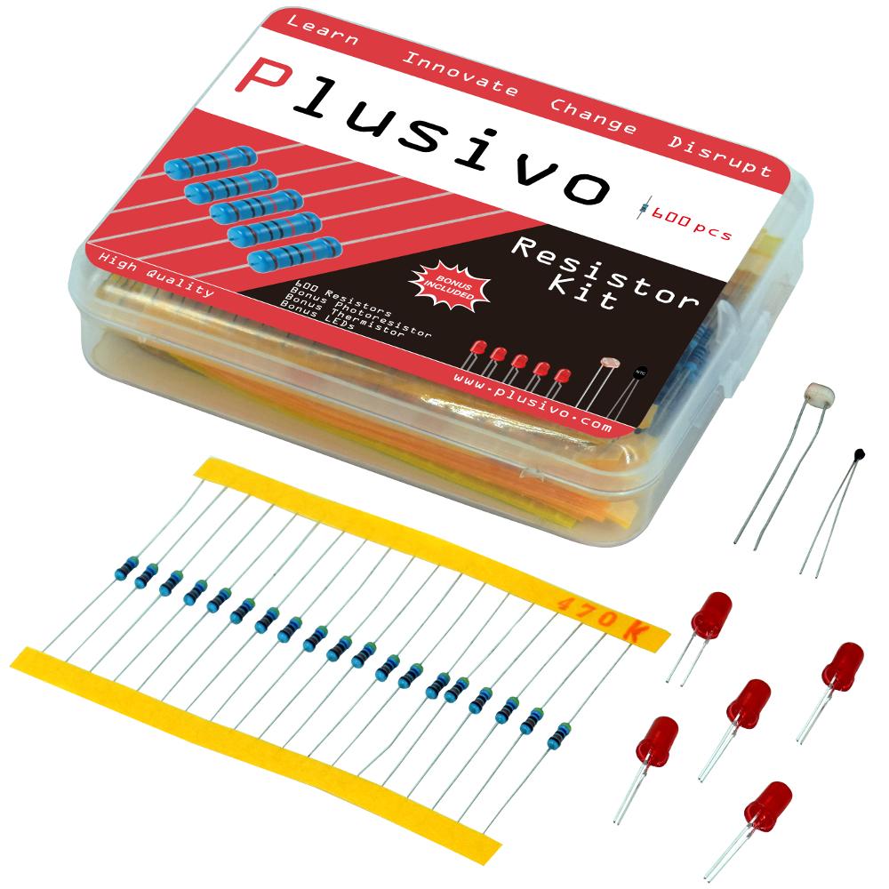 plusivo_resistor_front%20LIFESTYLE.jpg