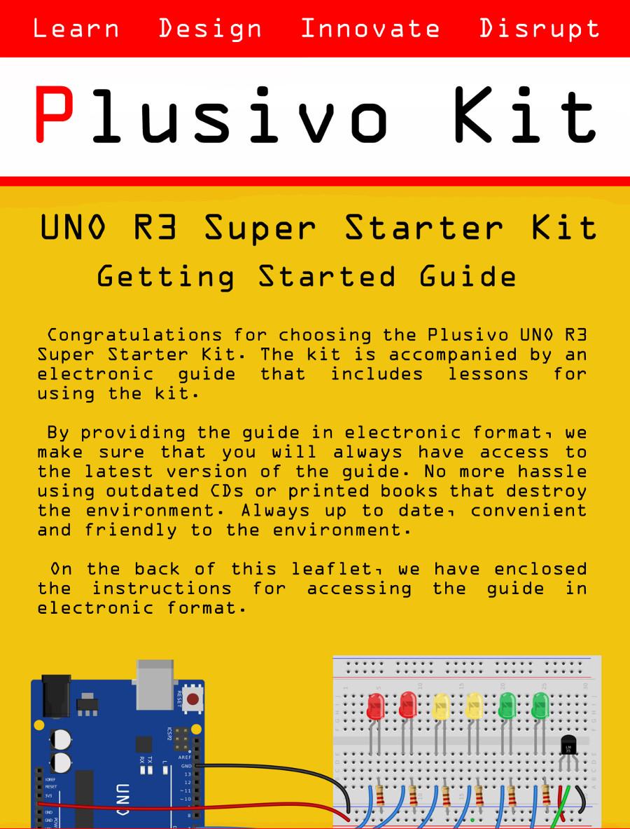 UNO R3 Kit Leaflet front_2.jpg